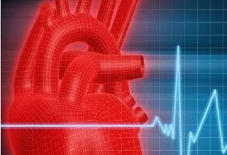 Gejala Hipertensi