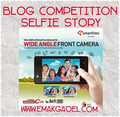 http://www.emakgaoel.com/2015/03/lomba-selfie-story-bersama-smartfren.html