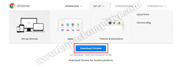 Download Installer Offline Google Chrome terbaru.jpg