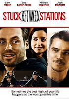 Stuck Between Stations (2011)