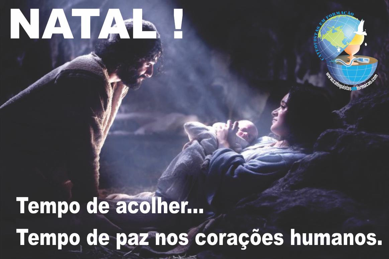 NATAL!