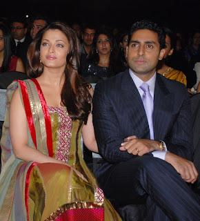 Aishwarya Rai abhishek Bachchan 2013 pics