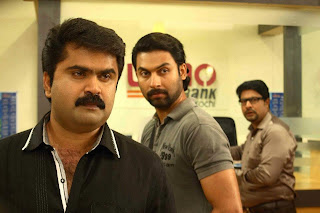 anoop menon and jishnu
