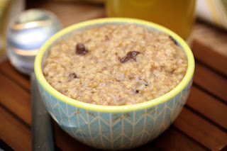 pressure-cooker-steel-cut-oats
