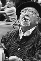 Josep Martínez Lozano