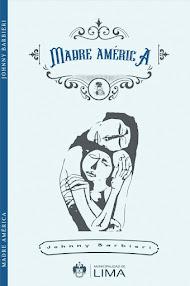 Madre América en PDF