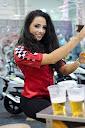 Thumb of Zdjęcia: 7 Wystawa Motocykli i Skuterow Photo(62)