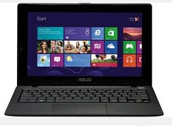 Free Download Driver Notebook Asus X550DP