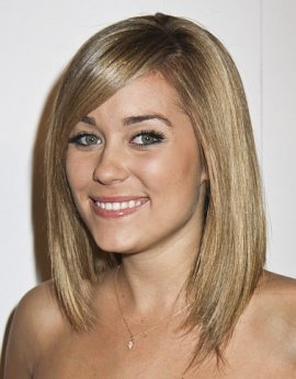 Latest Romance Romance Hairstyles For 2013, Long Hairstyle 2013, Hairstyle 2013, New Long Hairstyle 2013, Celebrity Long Romance Romance Hairstyles 2021