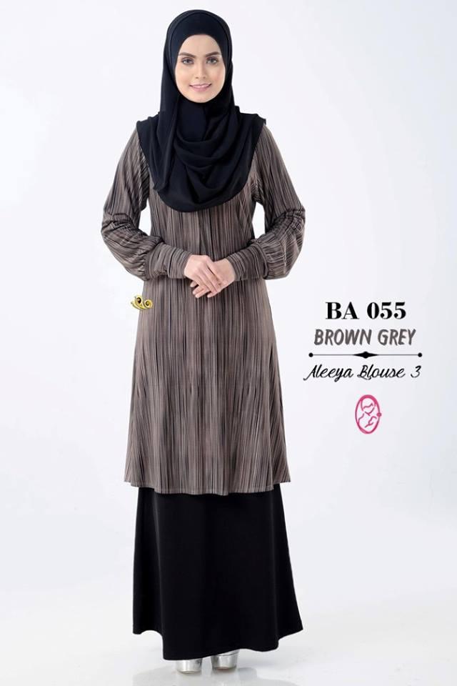 ... baju muslimah online Muslimah Online baju muslimah moden online