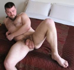 http://3.bp.blogspot.com/-NRCLrpd9l1o/UGB6VQNff-I/AAAAAAAAONg/ujGQIOSVgHI/s1600/04a.jpg