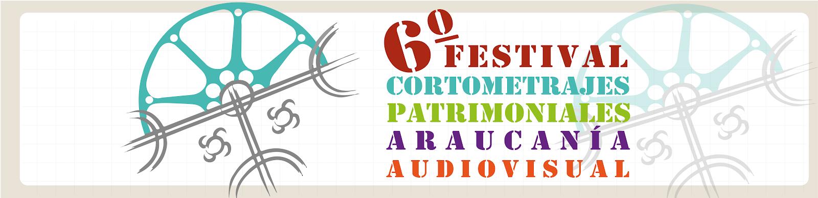 Araucanía Audiovisual