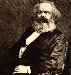 CELEBRAMOS EL ANIVERSARIO DE LA PUBLICACION DEL MANIFIESTO Aproximación al Pensamiento de Marx