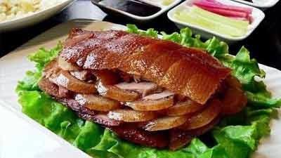 Resep-Masakan-Cina
