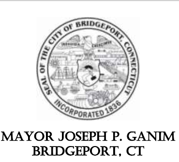 News: Jeff Appointed as Co-Chair Bridgeport Mayor's Initiative for Reentry Affairs Advisory Council