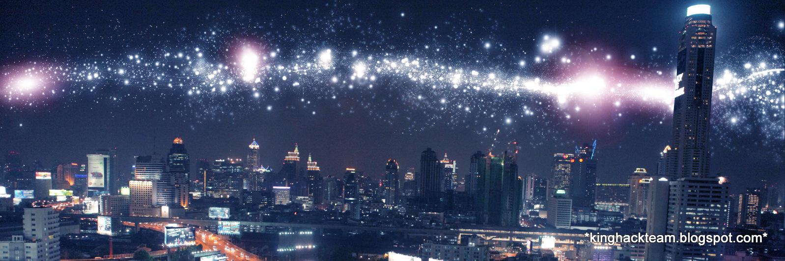 Video dünyanın en dijital şehirleri sıralaması 2012