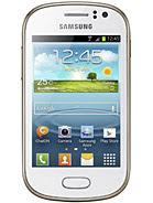 Harga Samsung Fame Juli 2013