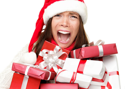Don't Miss These Tips for Stress Free Christmas Shopping