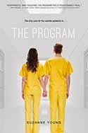 The Program by Suzanne Young