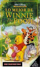 El mundo mágico de Winnie the Pooh: ¡A jugar con Pooh! (2004)
