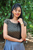 Sanam Shetty photos at Premikudu event-thumbnail-13