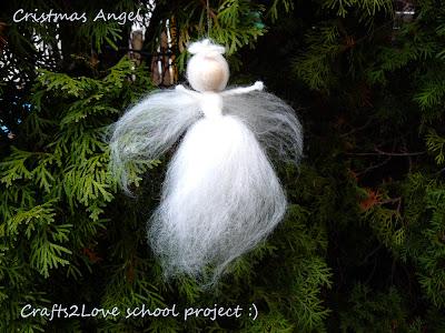 http://3.bp.blogspot.com/-NRPudTJ82pc/Ure3eMw3G5I/AAAAAAAAI2Y/y87dvg_ATZ8/s400/angel.jpg