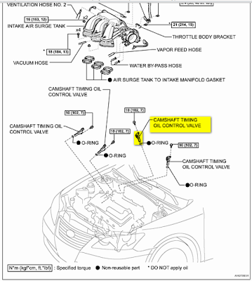 lexus es 350 engine diagram lexus wiring diagrams online