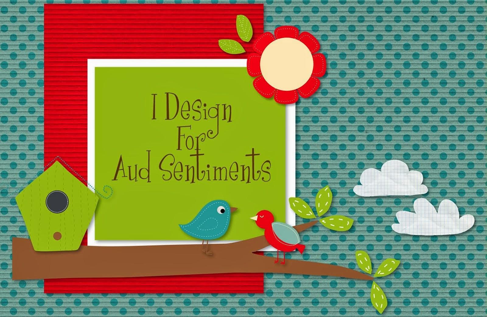 Aud Design team