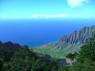Kauai Honeymoon Packages