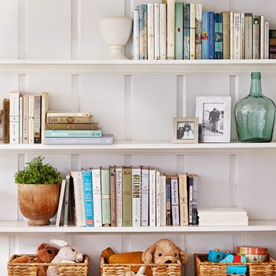 tips to declutter your house