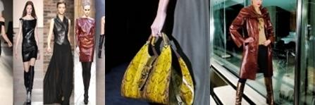 moda-outono-inverno-2012-tendencias-couro