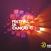 FC2015: Quando é que vamos ouvir as canções do Festival da Canção?
