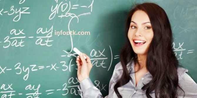 Seratus Soal Ukg 2015 Berserta Kunci Jawaban Kurikulum Nasional