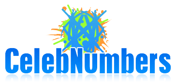 Celebrity-Numbers - Celebrity Private Phone Number Directory!