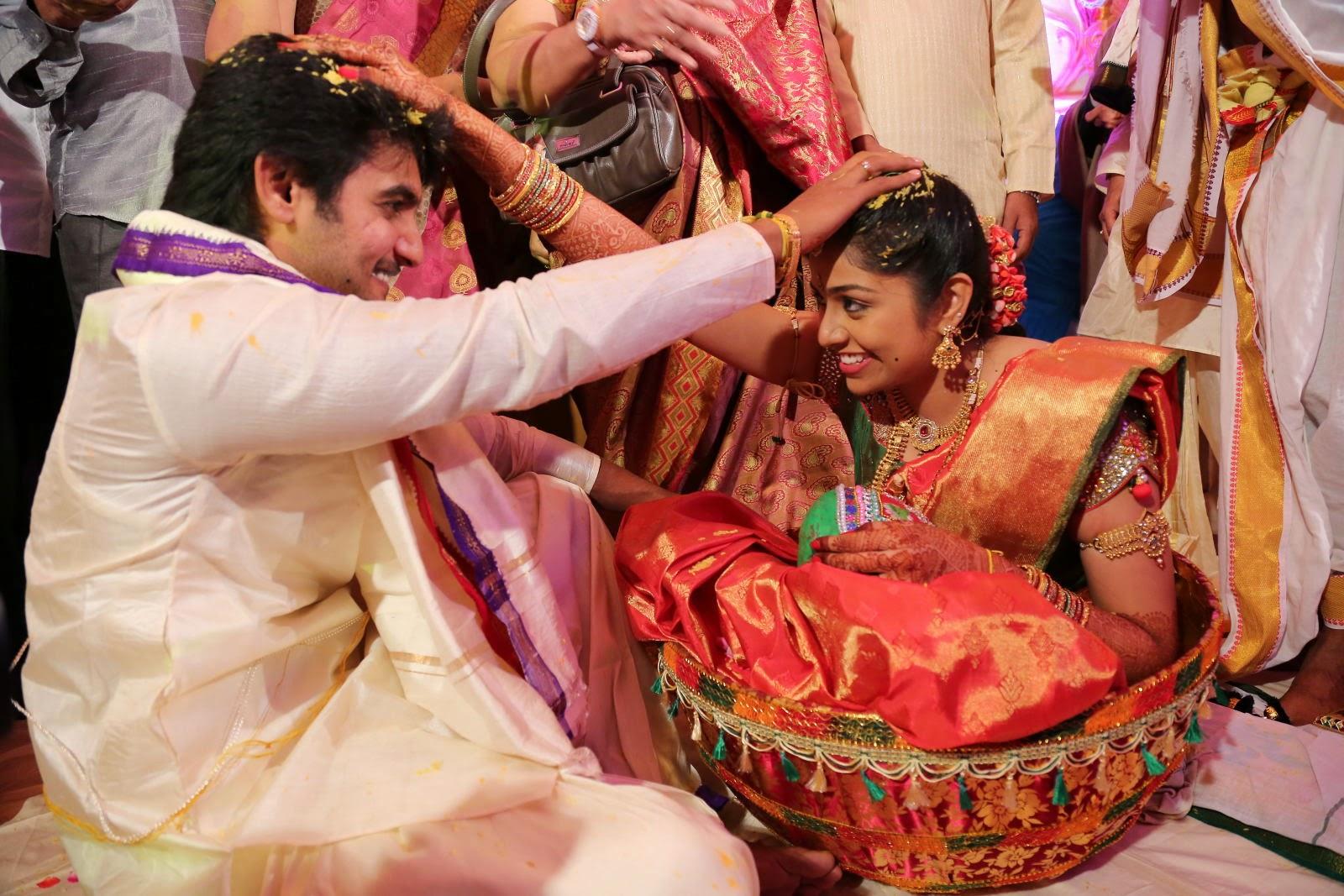 Hero Adi Marriage photos-HQ-Photo-16