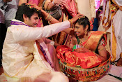 Hero Adi Marriage photos-thumbnail-16