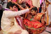Hero Adi Marriage photos-thumbnail-16