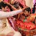 Hero Adi Marriage photos-mini-thumb-16