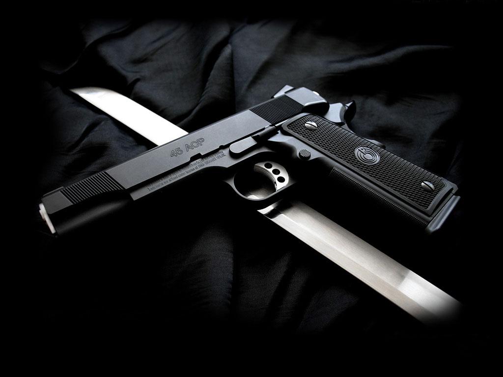 http://3.bp.blogspot.com/-NRYSRoxlvss/Tav2hdxS69I/AAAAAAAAC-0/StEzgNVJosc/s1600/Gun+%252814%2529.jpg