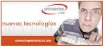 TECNOADICCIONES