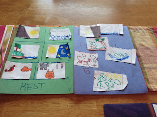 Tapestry of Grace Primer