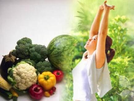 Cara Hidup Sehat Cara Hidup Sehat Mudah Dan