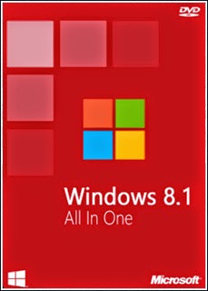 8979654 Download   Microsoft Windows 8.1 x64 AIO 20in1 + Update Maio de 2014