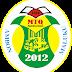Logo MTQ nasional ke XXIV / 25 di kota Ambon Tahun 2012