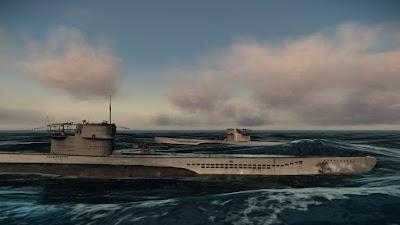 Download_Game_Silent_Hunter_5_Battle_Of_The_Atlantic