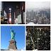 HAUL AMÉRICAIN: FROM NEW YORK