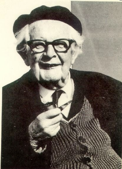 studies of jean piaget Jean piaget was a psychologist and philosopher known for his theory of cognitive development this biography of jean piaget provides detailed information about his childhood, life.