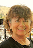 Heather Hopson