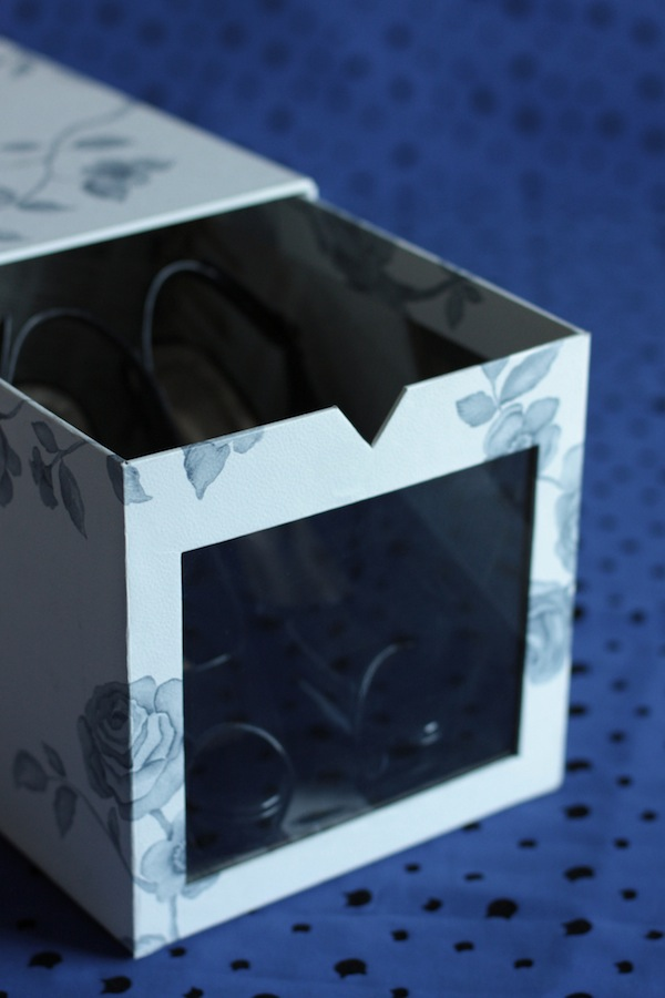 Caja para zapatos ro guaraz - Cajas transparentes para zapatos ...