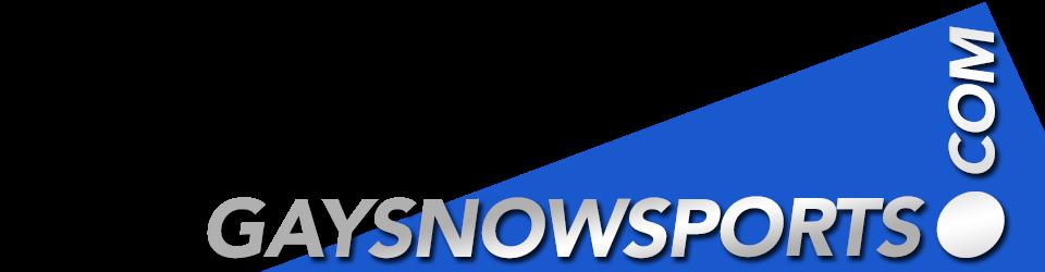 Gay Snow Sports
